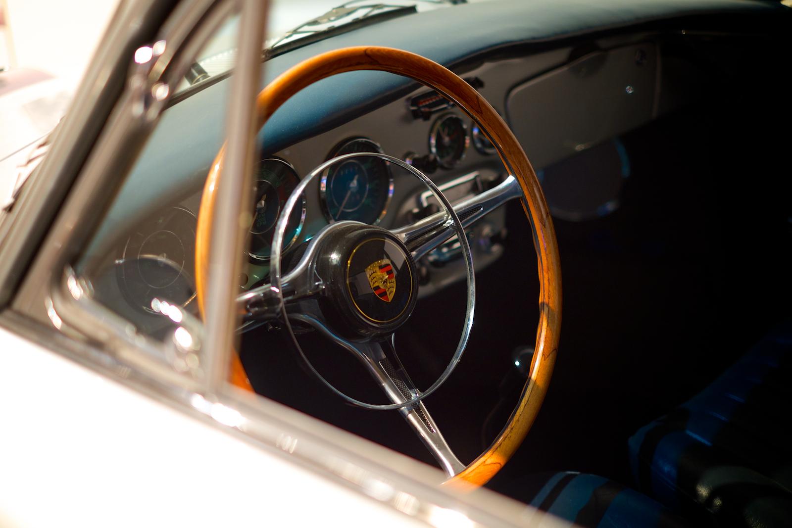 PBYD-NCMA 5.jpg
