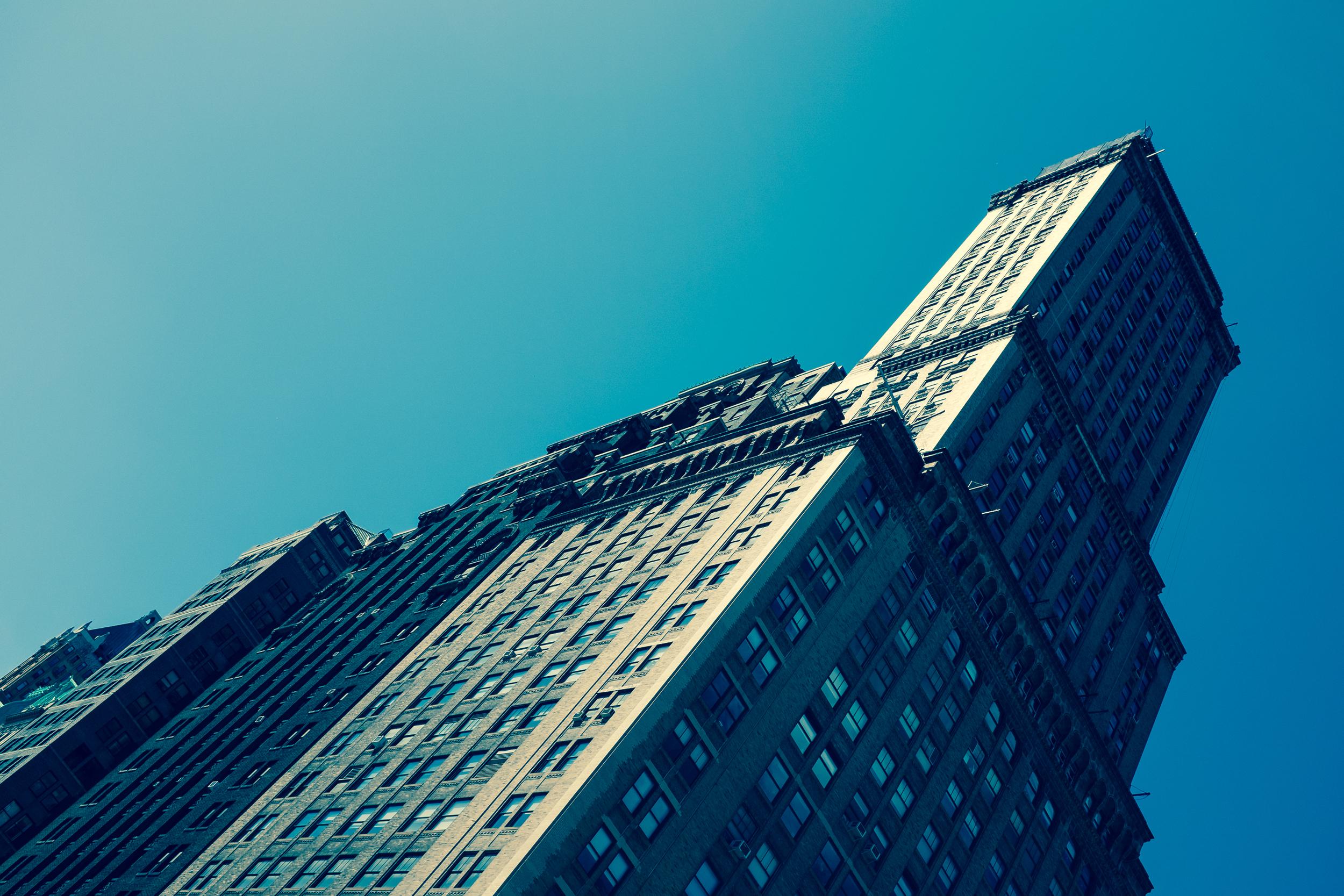 NYC2015--27.jpg