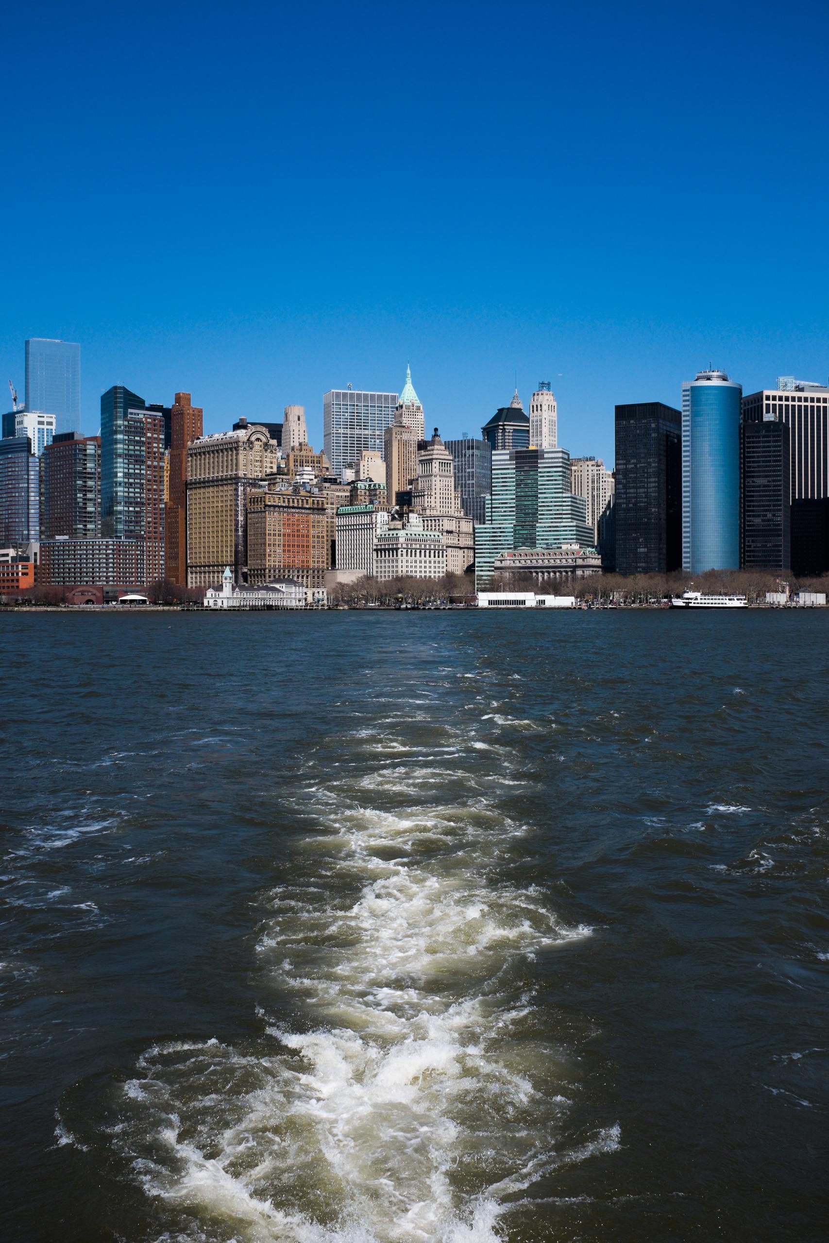 NYC2015--120.jpg