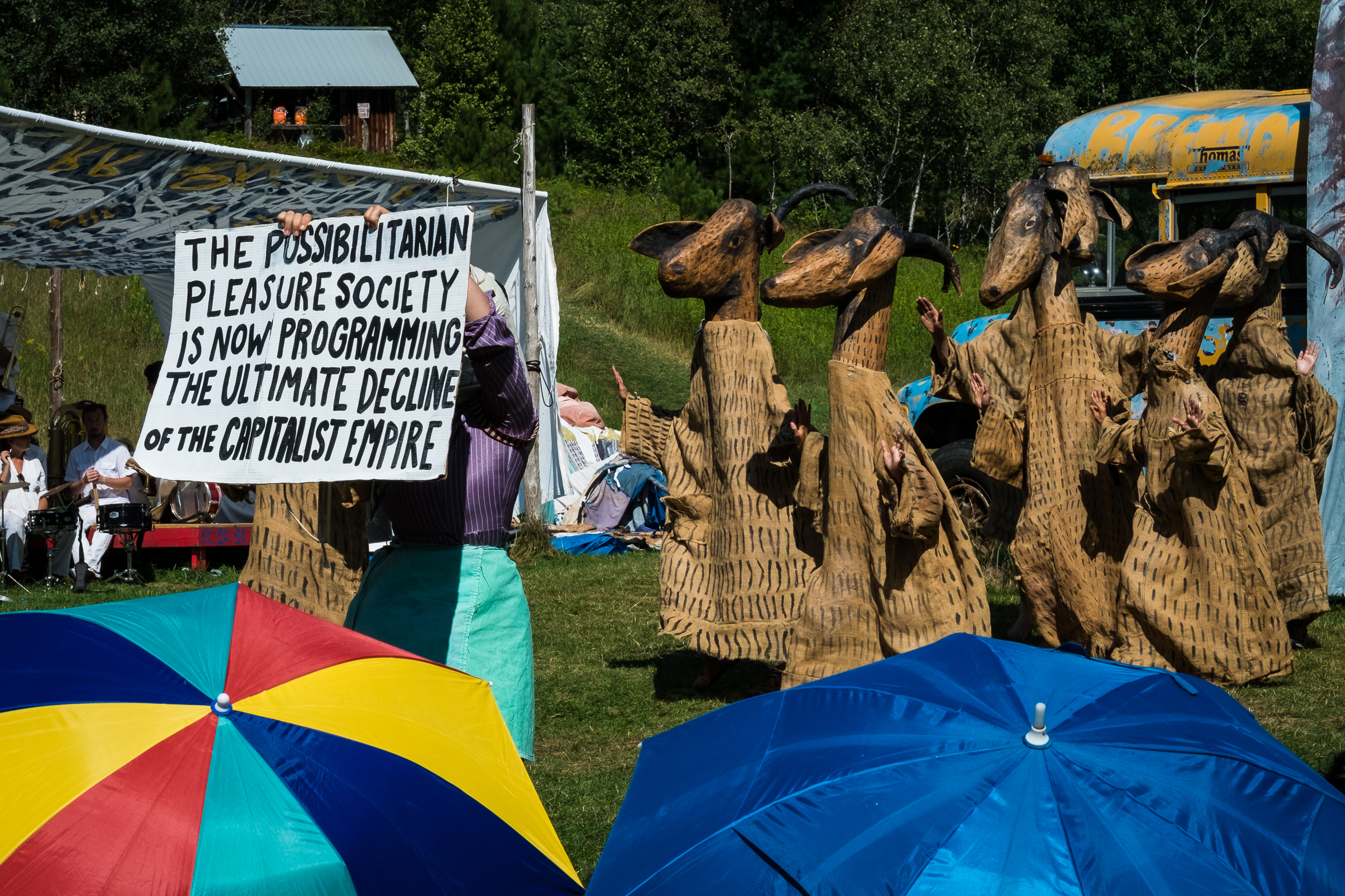 2017RT-Bread and Puppet-1.jpg