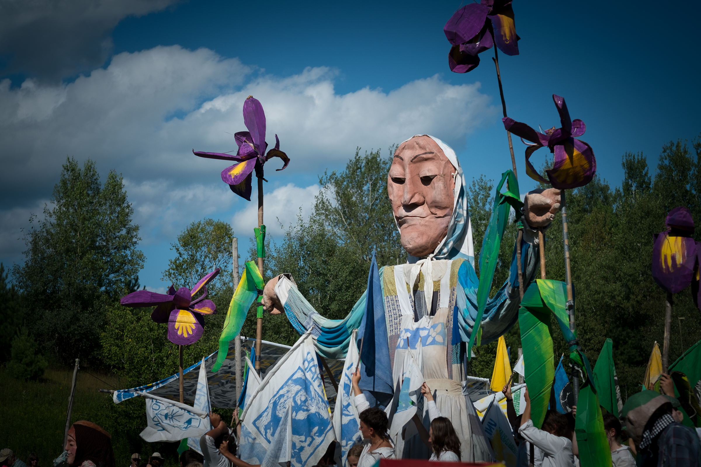 2017RT-Bread and Puppet-11.jpg