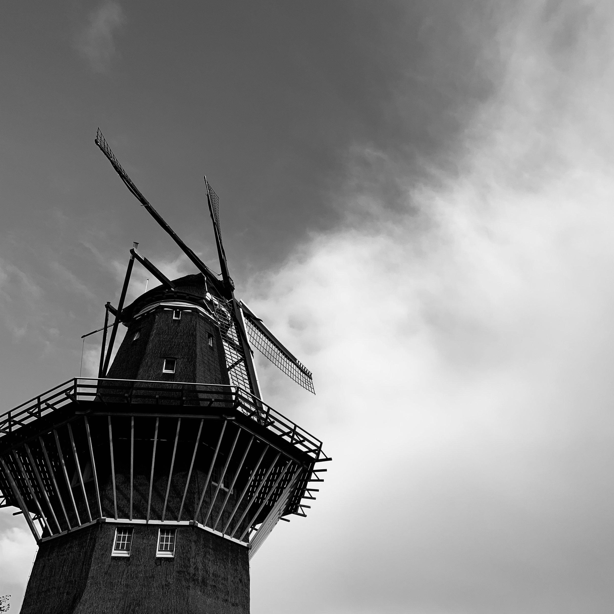windmill-at-Brouwerij't-IJ.jpeg