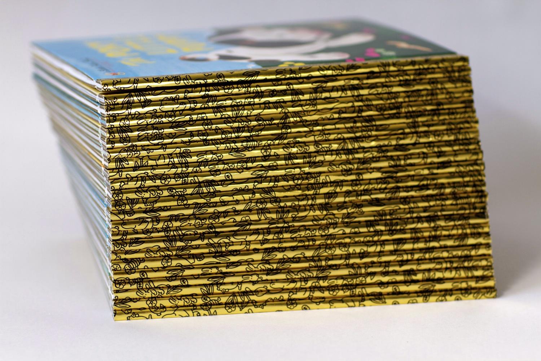 GoldenBook_1.jpg