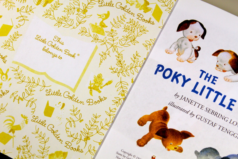 GoldenBook_4.jpg