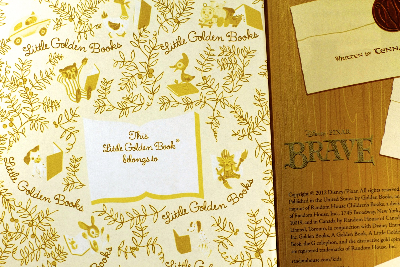 GoldenBook_10.jpg