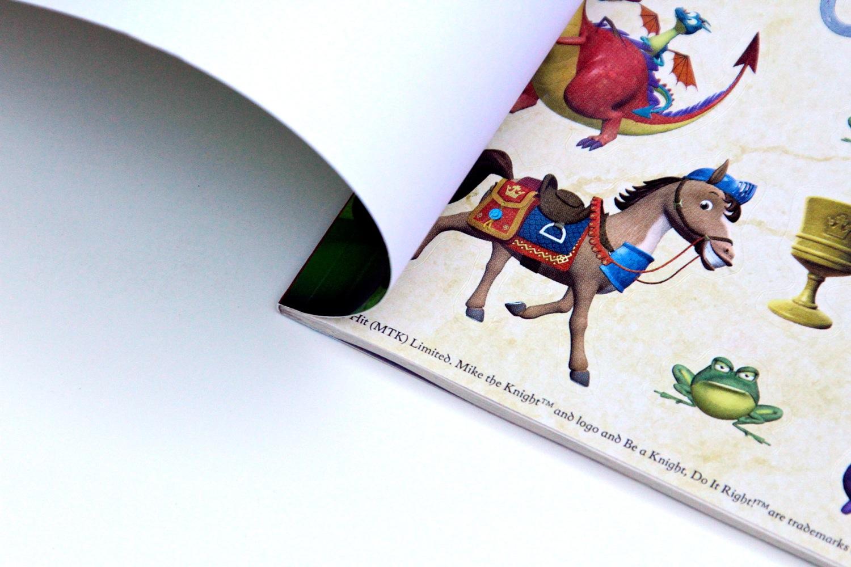 Detail of sticker binding1.jpg