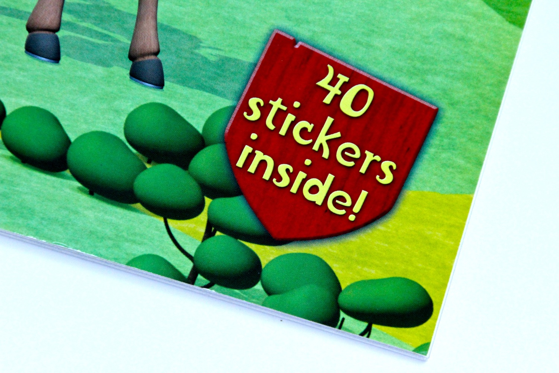 Corner of book 40 stickers inside.jpg