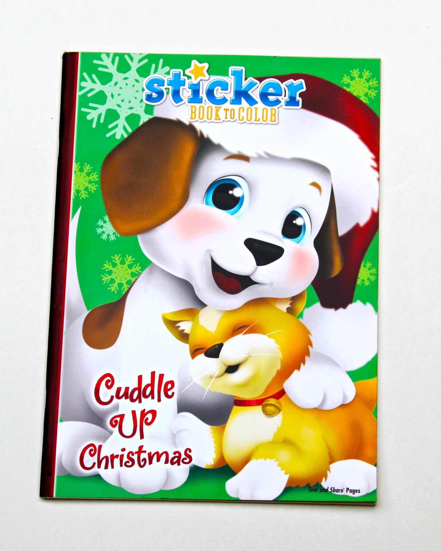 Christmas Sticker book.jpg
