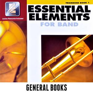 General_Thumbnail.jpg