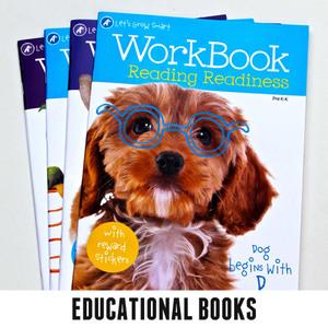 Educational_Thumbnail.jpg