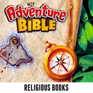 Religious_Thumbnail.jpg