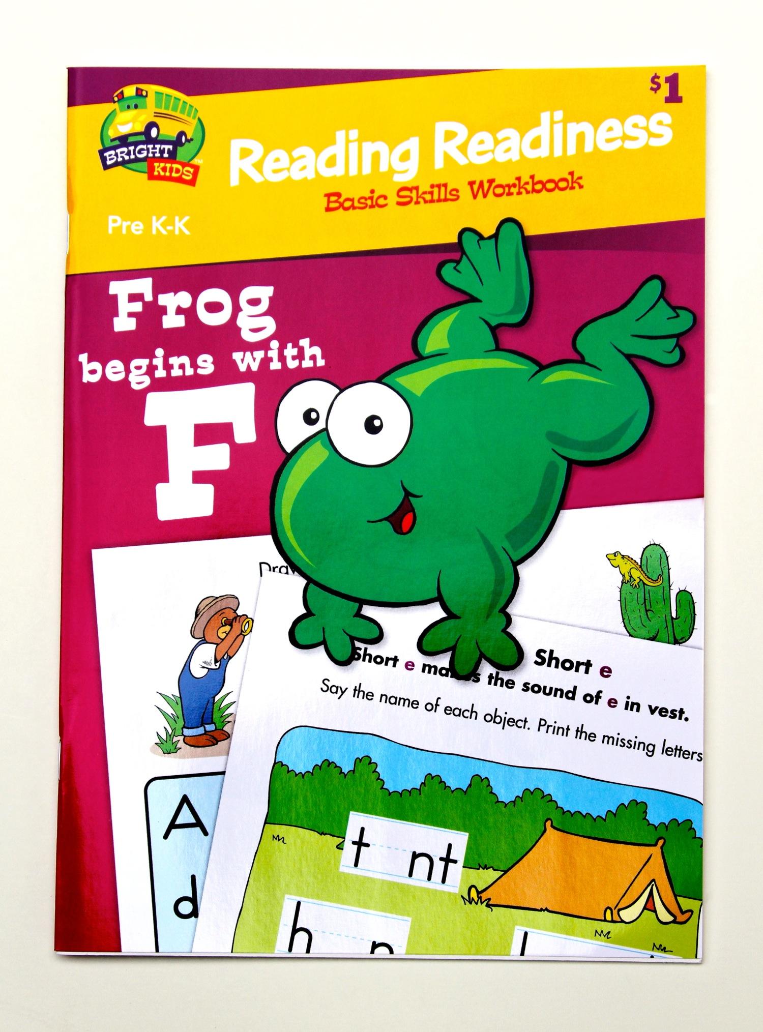 Reading Readiness.jpg