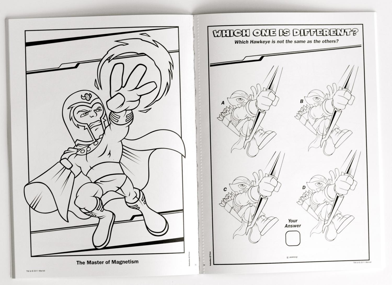 PaintBox_Books_Int2.jpg