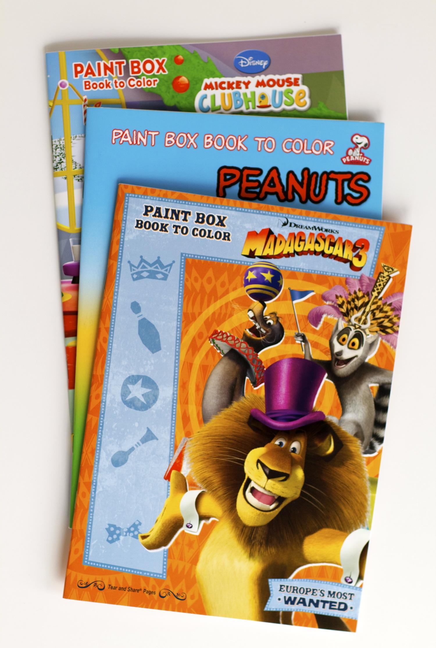 PaintBox_Books_1.jpg