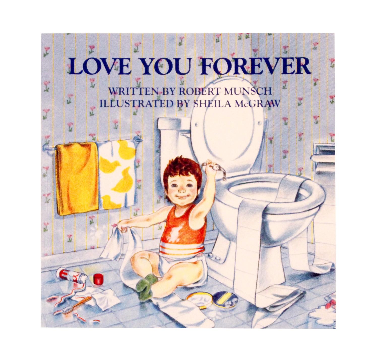 I-love-you-forever-book3.jpg