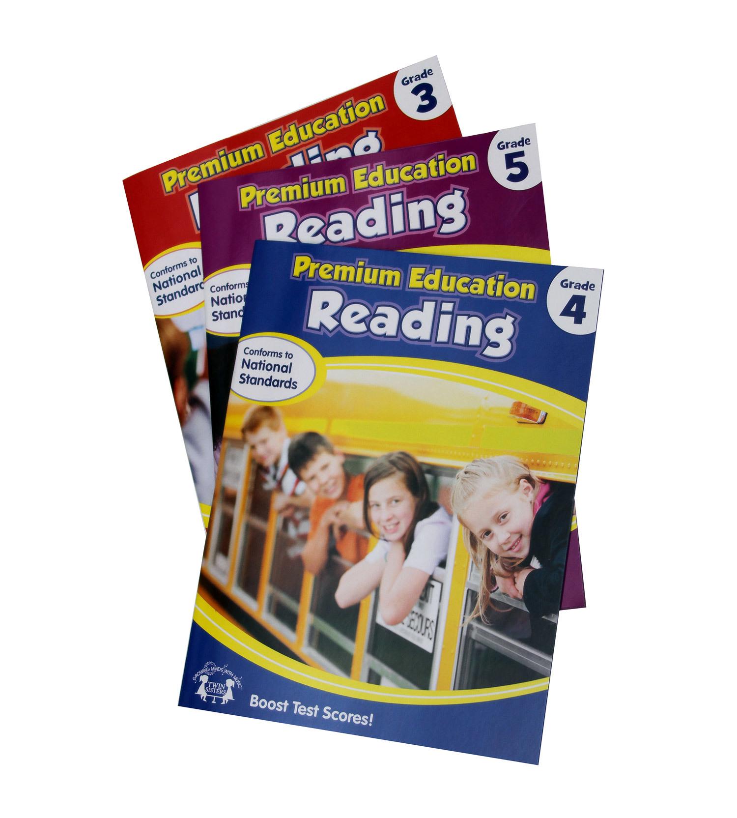 Reading-workbooks2.jpg