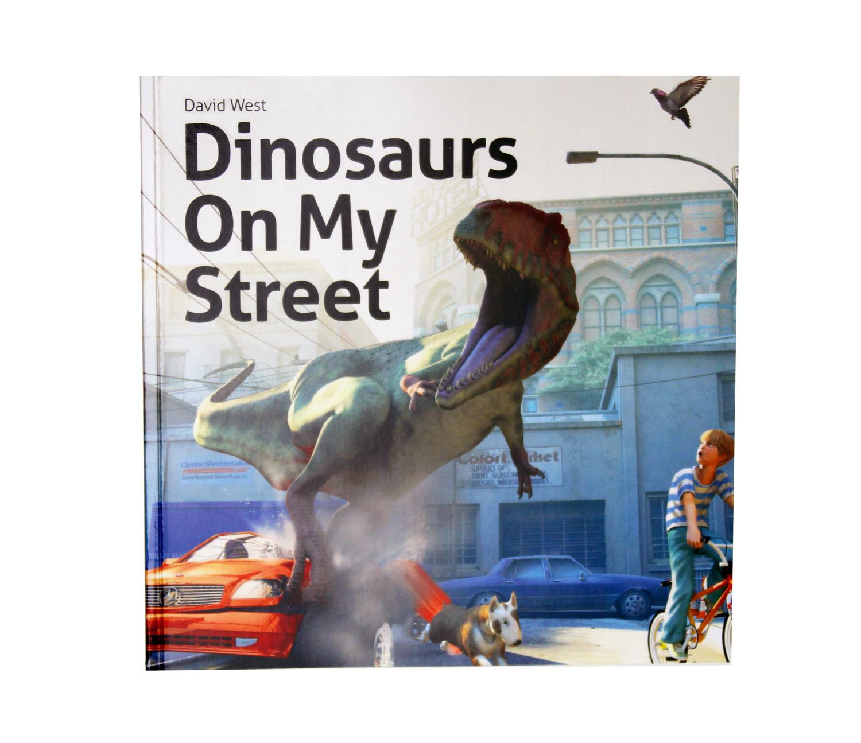 Gen_Dinosaur.jpg