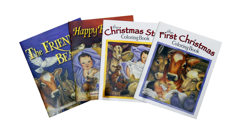 Rel&Ed_Books.jpg
