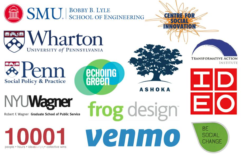Logos crop.jpg