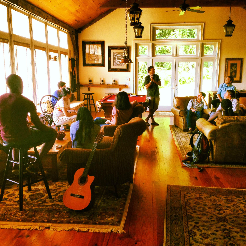 mentor house.jpg