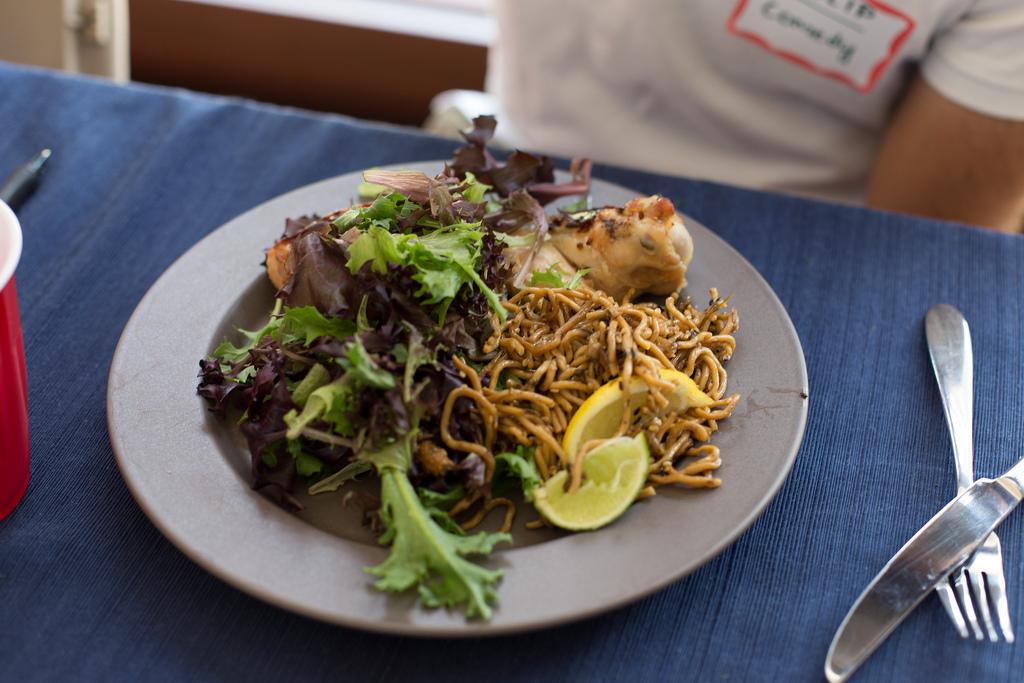 Plate of Food.jpg