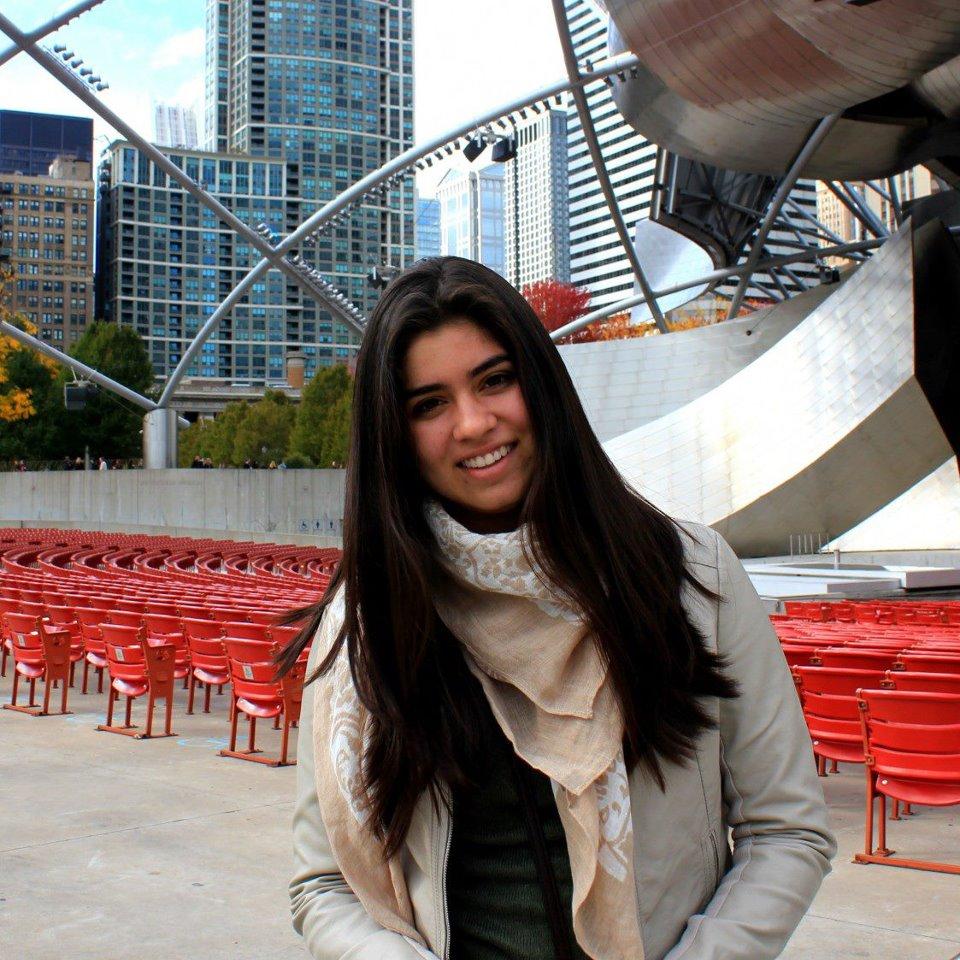 Adriana Saman.jpg