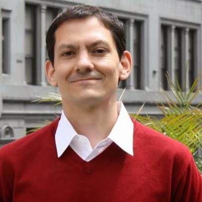 Pablo Toledo.jpg
