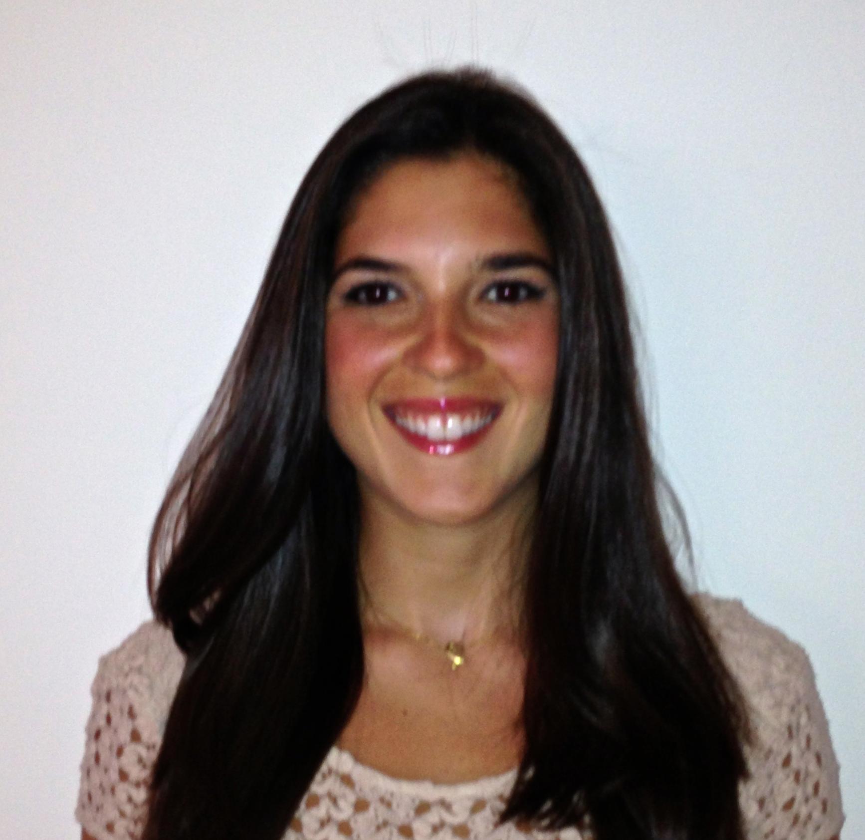Patricia De La Torre.jpg