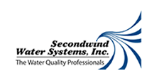 Secondwind Water Systems