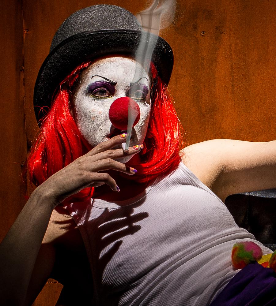 008_ClownAndOut_20130317_20.jpg