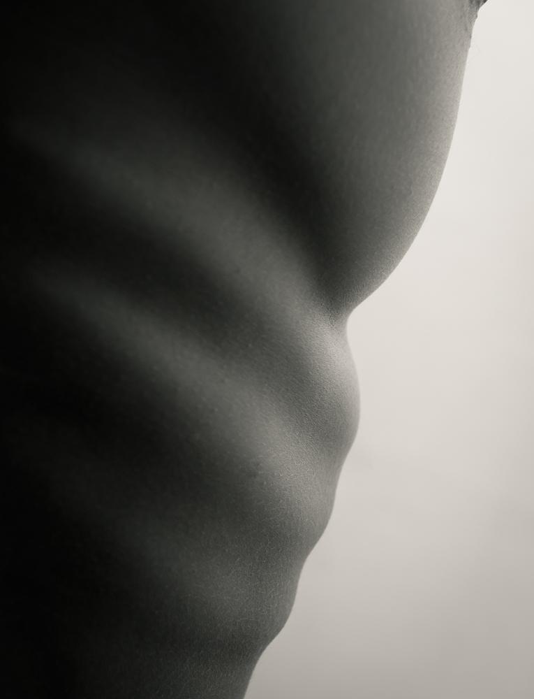 Ashley-Bodyscape_20140225-5.jpg