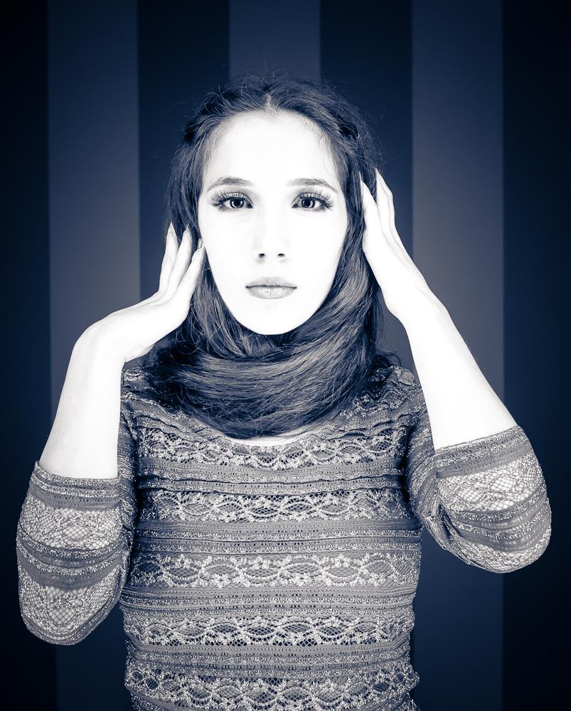 Jessica Carmella