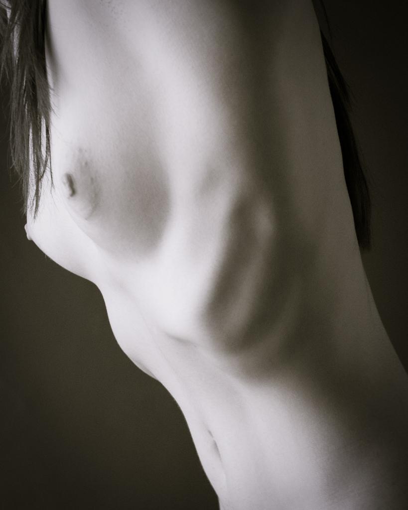 Bodyscapes_Sadie_20140724-1.jpg