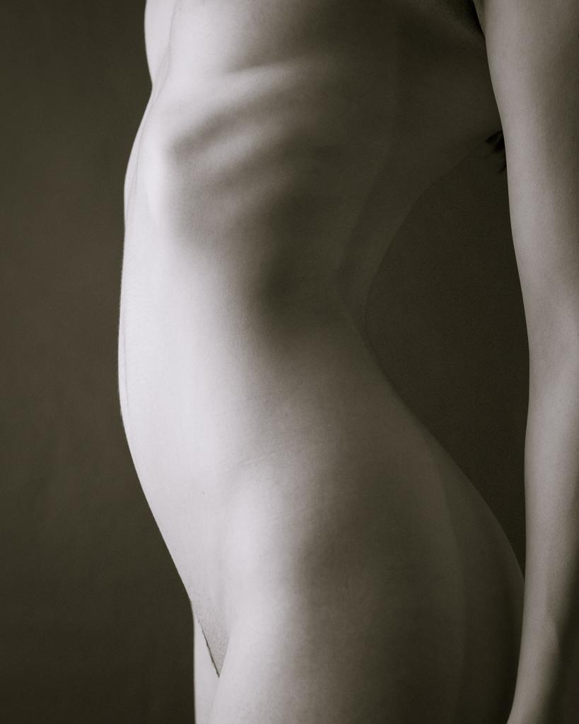Bodyscapes_Sadie_20140724-3.jpg