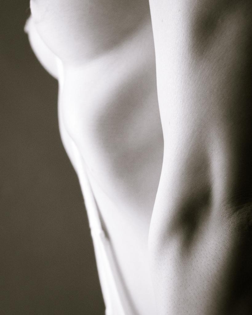 Bodyscapes_Sadie_20140724-12.jpg