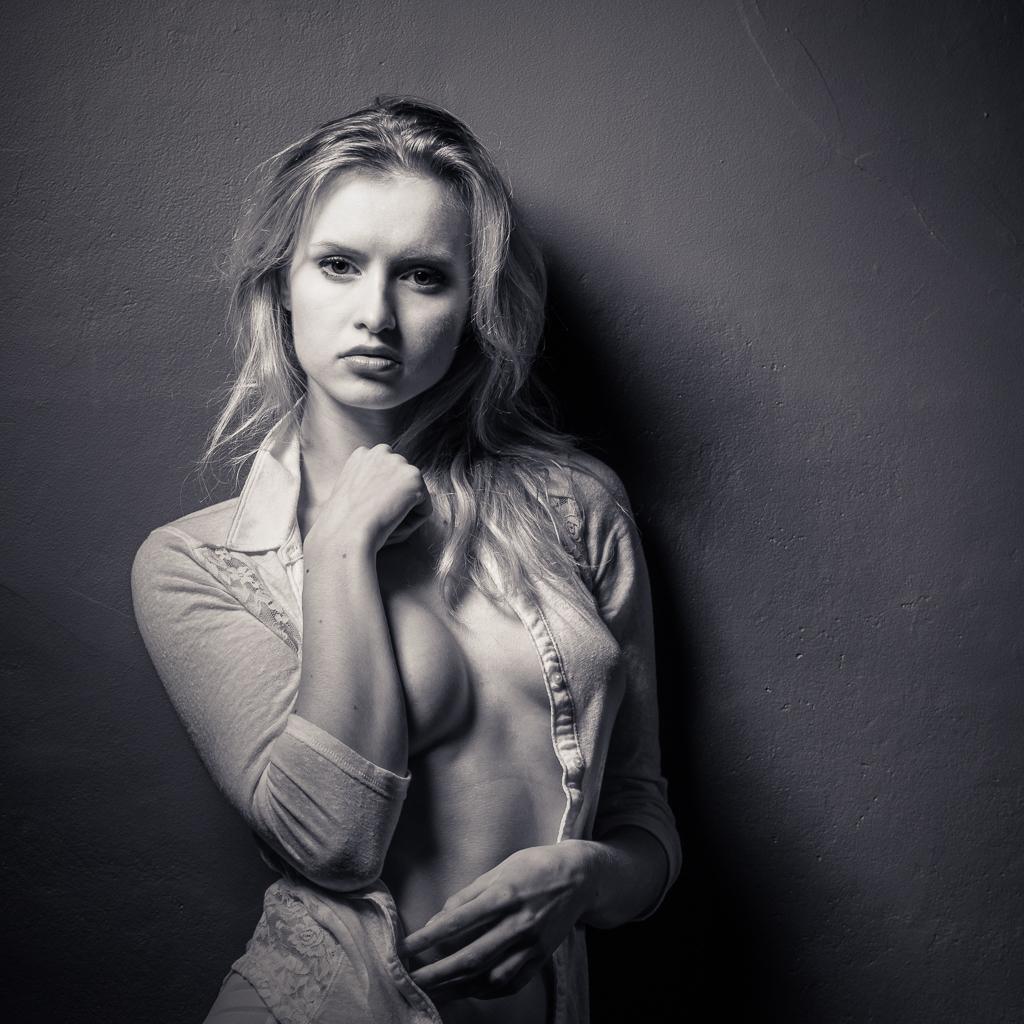 Maddie_PWTs_20140904-14.jpg
