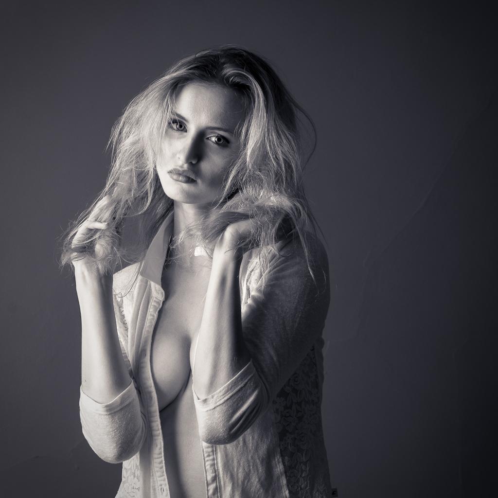 Maddie_PWTs_20140904-21.jpg