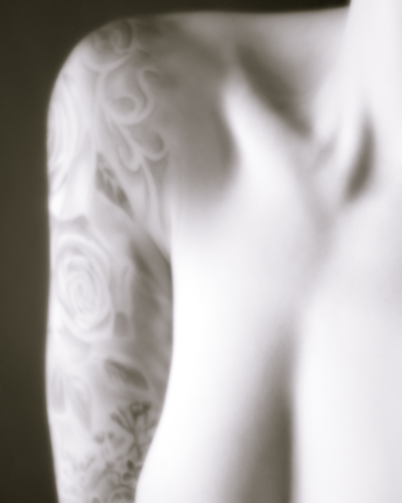 Bodyscapes_Sadie_20140724-5.jpg