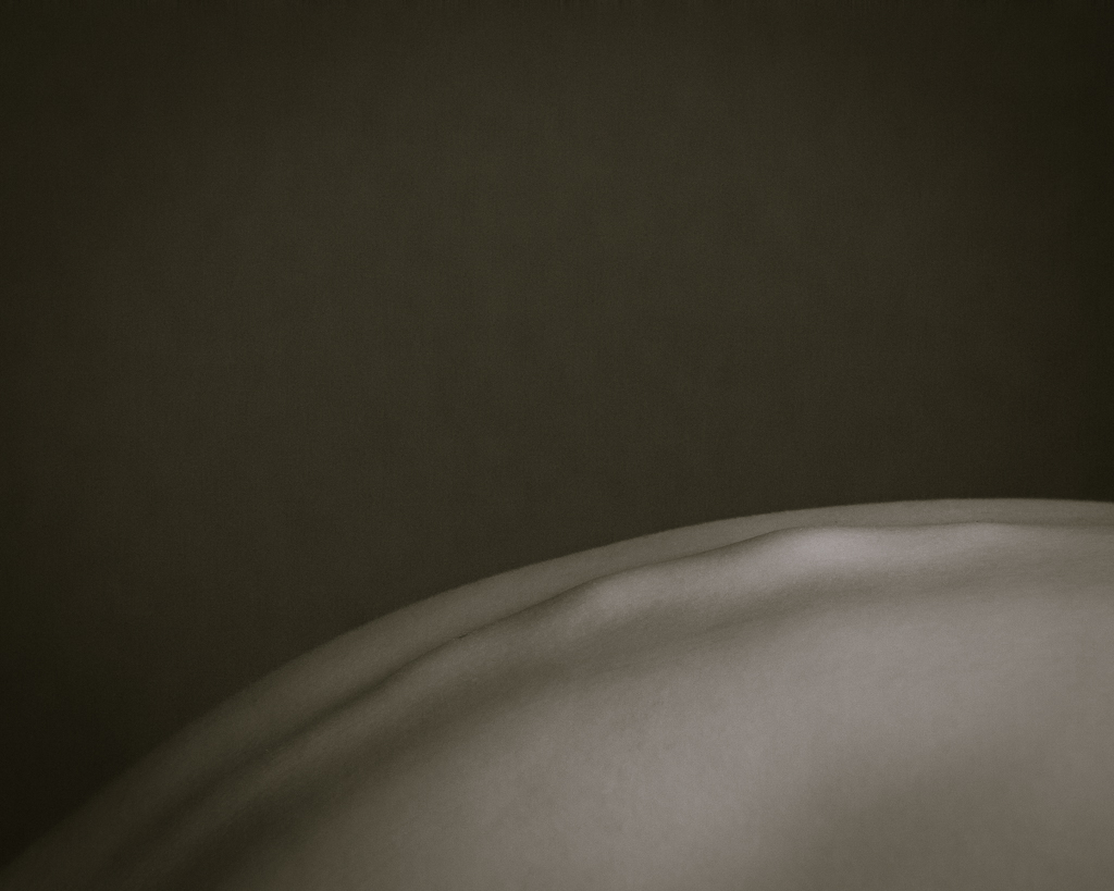 Tigerin_Bodyscapes_20140930-2.jpg