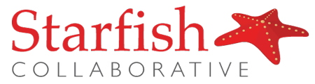 Starfish Collaborative