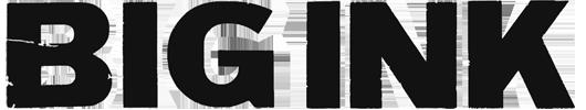logo_BigInk.png