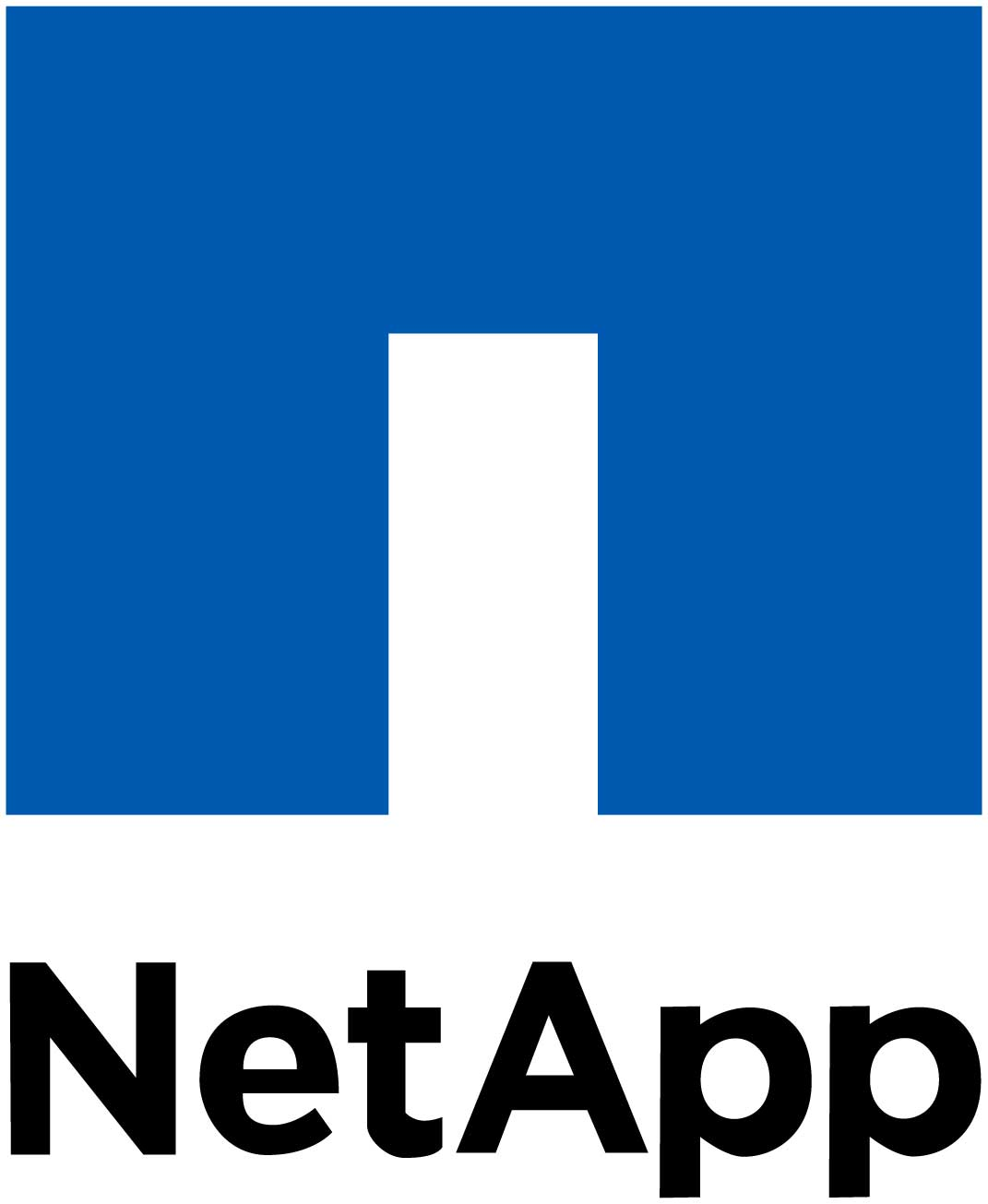 netapp-inc-logo.jpg