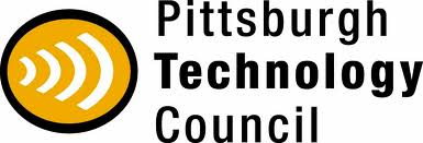 PTC logo.jpg