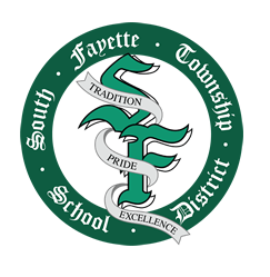 southfayette.png