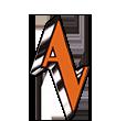 springdale-Logo.png