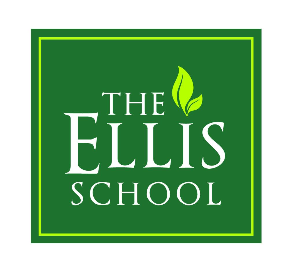 The Ellis School