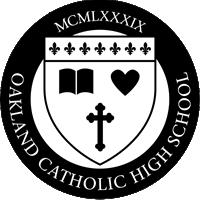 Oakland Catholic High School