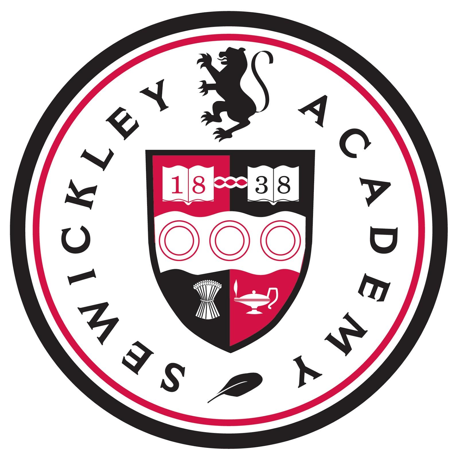 Sewickley Academy High School
