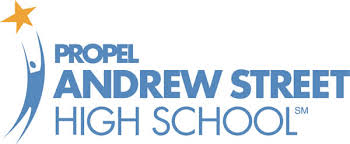 propel-andrew-street-logo.jpg