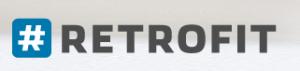 Retrofit Logo.png